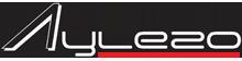 aylezo-logo-01_white