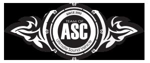 asc_logo_bigger